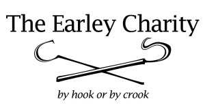 The Earley Charity Logo JPEG Image blackcropped Aug 2009 (2)